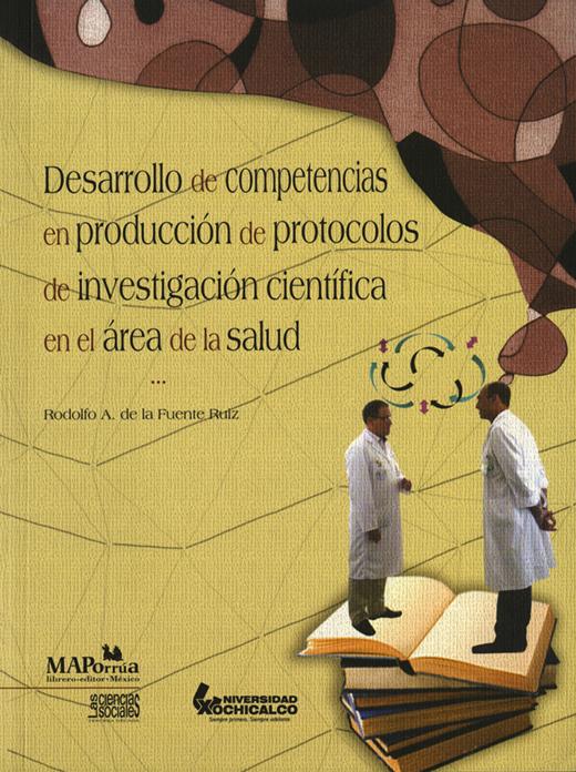 protocolo de producción de diabetes