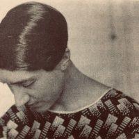 La mujer mexicana que dejó en papel sus entrañas